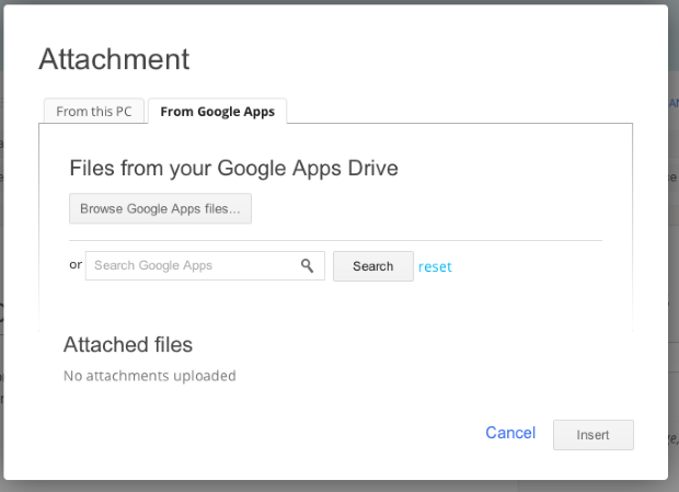 google-apps-attachment