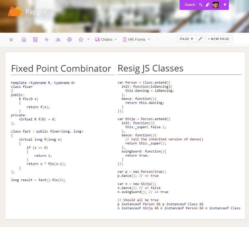 code_widget_ex