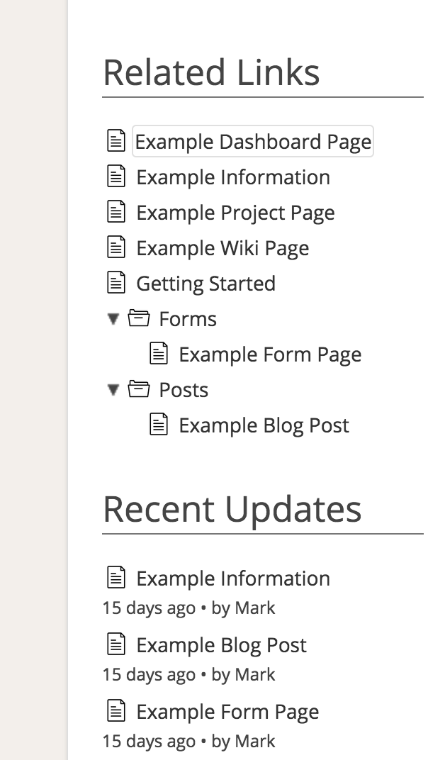 page-navigation-screenshot