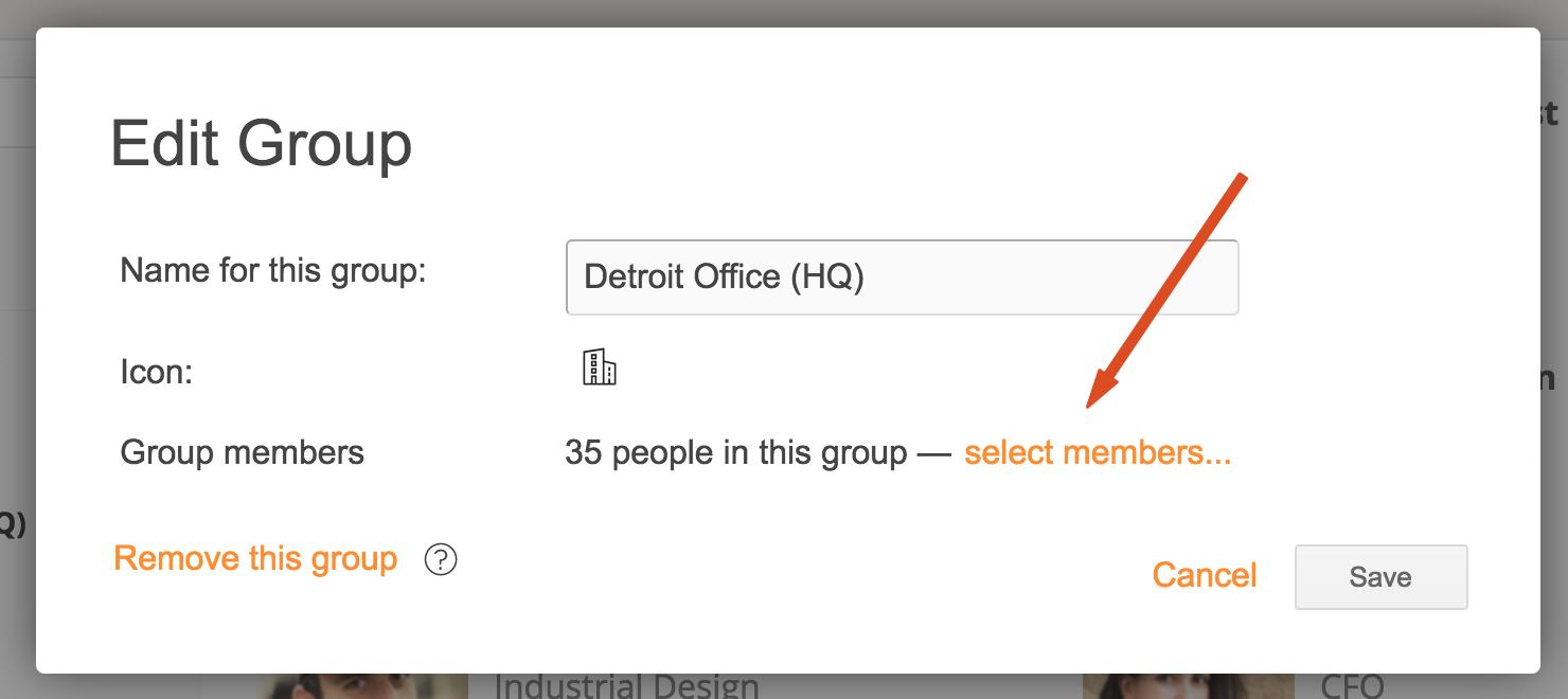 edit-intranet-group-dialog