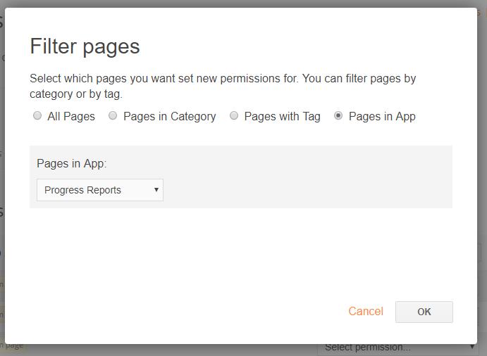 set_app_filter