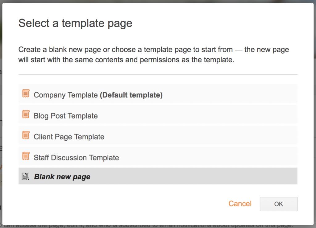 select-template-dialog
