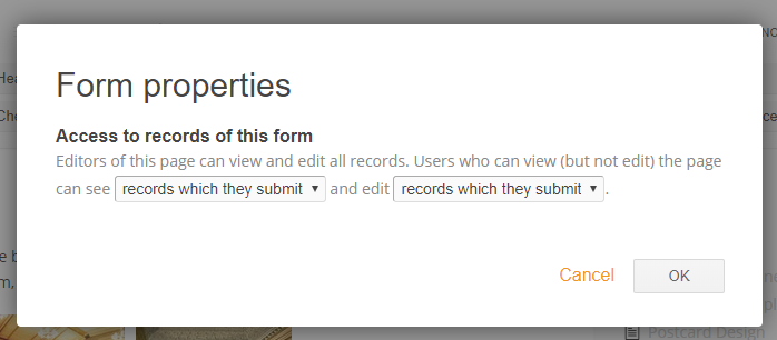 form_permissions