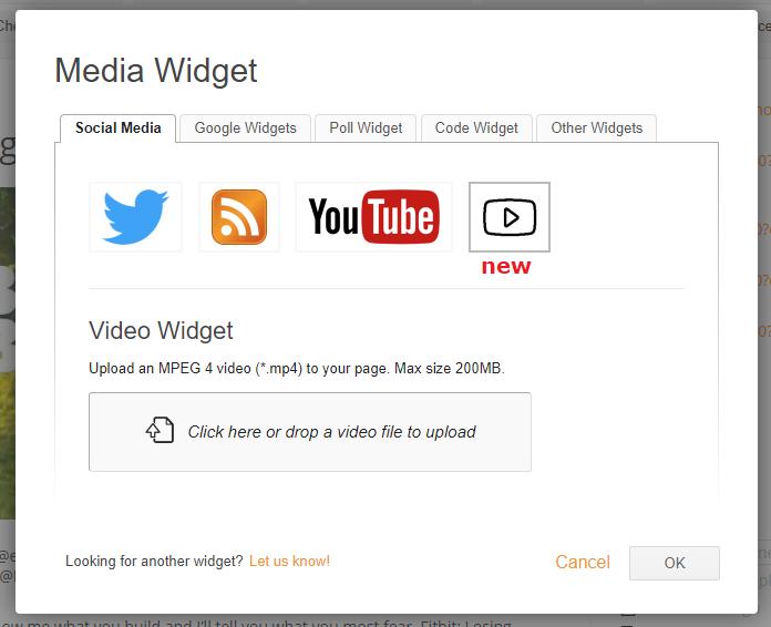 media_widget_video